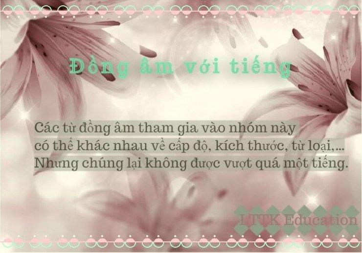 luyen-thi-thu-khoa-vn-Cac-tu-dong-am-trong-tieng-Viet-03.jpg
