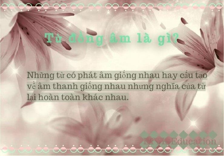 luyen-thi-thu-khoa-vn-Cac-tu-dong-am-trong-tieng-Viet.jpg