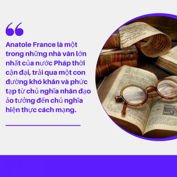 luyen-thi-thu-khoa-vn-Nhung-tac-pham-cua-Anatole-France.png