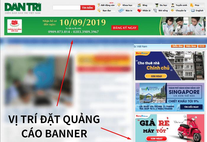 Quang_cao_tren_website.png